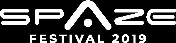 Spaze Festival